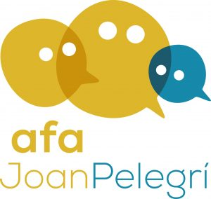 AFA Joan Pelegrí